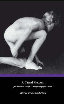 Free erotic literatyre
