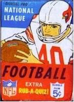 NFL (Philadelphia Gum)