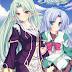 <h1>Magus Tale Ilustraciones Anime</h1>