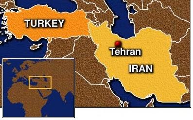 la proxima guerra siria iran turquia