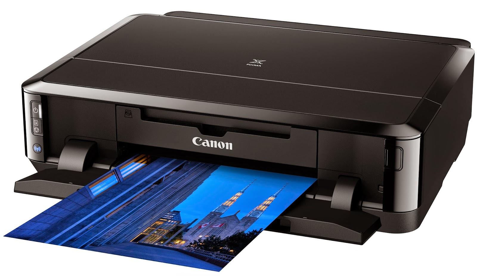 Tips Memilih Printer Sesuai dengan Kebutuhan