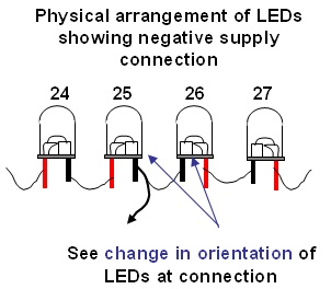 downlight wiring diagram with Modify Summary Of Conversion Process on Downlight Wiring Diagram besides Modify Summary Of Conversion Process in addition Wiring Diagram For 240v Led Lights besides Cree Led Lighting furthermore Downlight Wiring Diagram.
