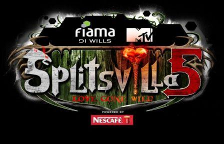 MTV-Splitsvilla-5.jpg