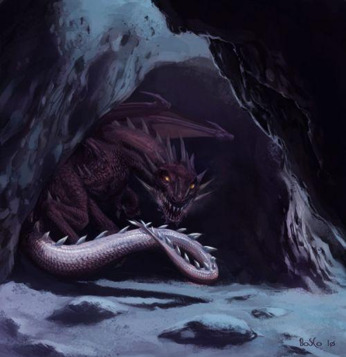 joão bosco ilustrações quadrinhos games covil do dragão