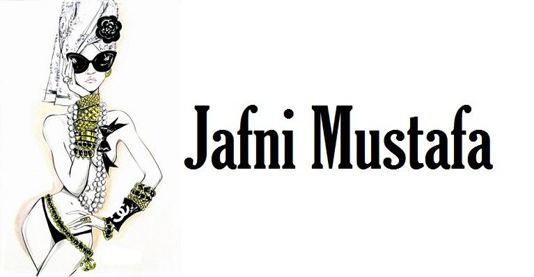 Jafni Mustafa