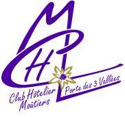 Club hôtelier de Moûtiers, porte des 3 Vallées