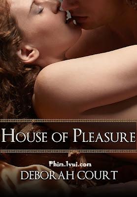 Phim Căn Nhà Hoạn Lạc - House Of Pleasures [Vietsub] Online