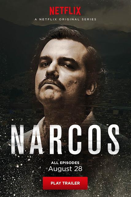 http://1.bp.blogspot.com/-mxGrcrc9Htk/VdZnQ28YEDI/AAAAAAABgXg/6YVEgswqzTg/s640/Narcos_PreLStill_en.jpg
