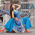 Liza Krinkle Lawn Eid Collection 2014/2015 By Rashid Textile   Classicaly Elegant Prints