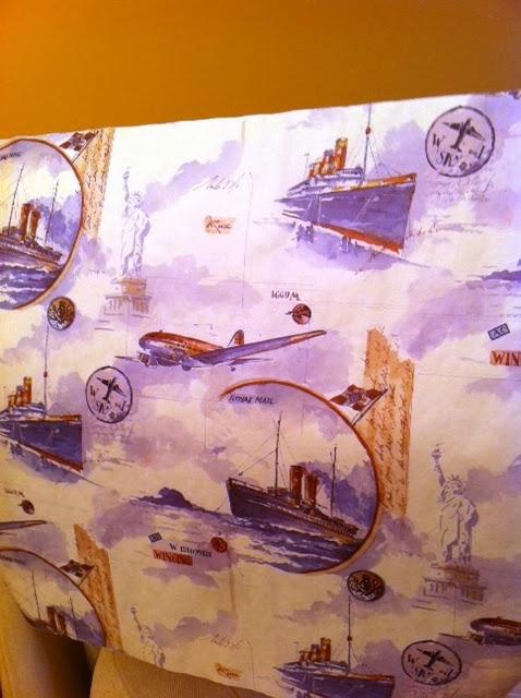 Naifandtastic decoraci n craft hecho a mano restauracion muebles casas peque as boda enero - Muebles fym ...