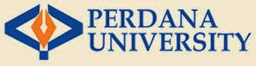 Perdana University Jabatan Perkhidmatan Awam JPA Scholarship Award