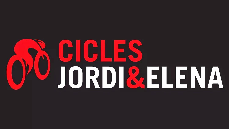 Cicles Jordi Elena