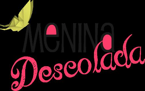 http://www.meninadescolada.com/