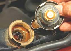 cara membersihkan radiator mobil.jpg