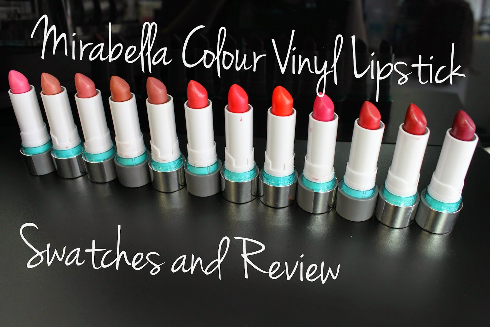 Communication on this topic: Mirabella Colour Vinyl Lipstick, mirabella-colour-vinyl-lipstick/