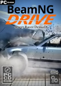 Download BeamNG drive v0.8.0.1 Free for PC