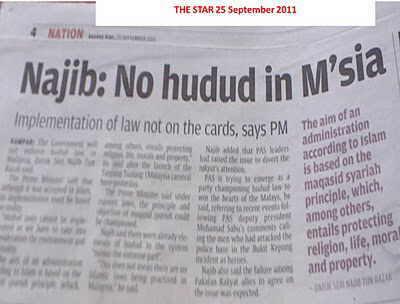 http://1.bp.blogspot.com/-mxMwx_7hDaQ/UCIwQNKvylI/AAAAAAAAg4E/6fA98Z-fK6Y/s400/Najib+Tolak+Perlaksanaan+hudud+Akibat+Takut+MCA&Gerakan.jpg