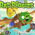 Download Game Bad Piggies 1.3.0 Terbaru Full Version (PC)
