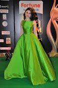 Tamanna Glowing in green-thumbnail-1