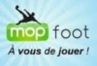 Mopfoot