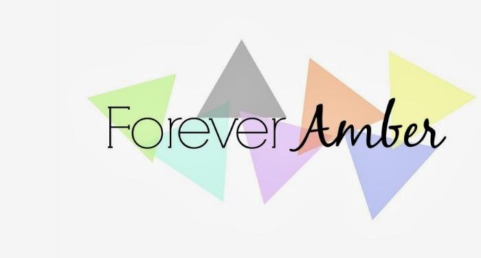 http://foreveramber123.blogspot.com/