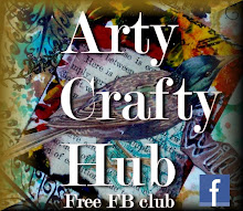 A friendly place to share your arts and crafts