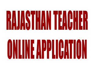 rajasthan-grade-teacher-vac