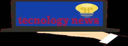 tecnology news