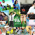 Malayalam Movie 916 Review