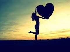 Yo me amo y me valoro...