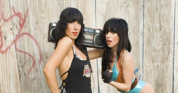Comment on celebrity portraits: lady starlight
