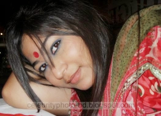 Dhaka%2BEden%2BGirls%2BCollege's%2BHot%2BCall%2BGirls%2BLatest%2BPhotos010