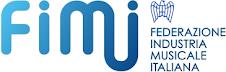 Federazione Industria Musicale Italiana