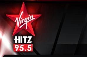 Download [Mp3]-[Hot New Chart] ใหม่ล่าสุด 40 เพลงไทยที่ฮิตที่สุดจากคลื่นเวอร์จิ้น 95.5 FM Virgin Hitz CHART TOP 40 ประจำวันอาทิตย์ที่ 11 พฤษภาคม 2557 [Shared] 4shared By Pleng-mun.com