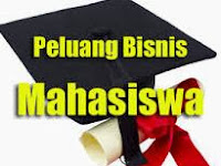 Tren dan Peluang Mahasiswa Membuka Usaha (Bisnis) di Kota Malang