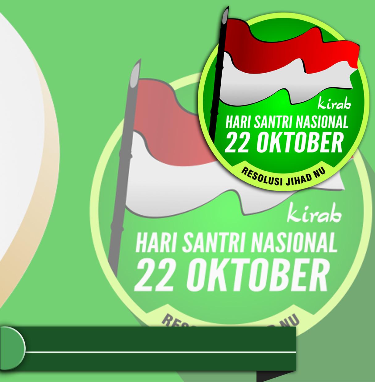 Image Result For Hari Santri Nasional