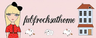 Other Fabfrocks sites