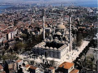 الأماكن السياحية اسطنبول الصور FATIH-~1.JPG