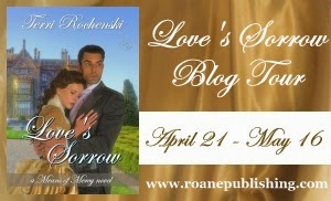 http://www.roanepublishing.com/loves-sorrow-means-of-mercy-1.html