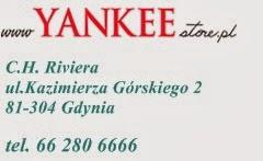 www.yankeestore.pl