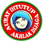 Your AURAH is your dignity..