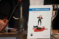 VIDEO PRESENTACIÓN EL CABREO NACIONAL