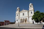 Iglesia Santa Inés