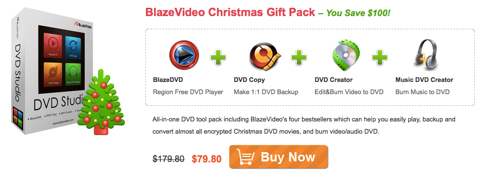 https://secure.avangate.com/order/checkout.php?PRODS=4577900&QTY=1&CART=1&COUPON=BLAZ-HOLIDAY&AFFILIATE=30203
