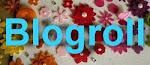 Blogroll - ausländische Demos