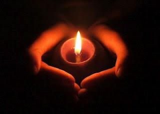http://jalanbaron.com/2012/12/kata-kata-motivasi-hidup-optimis/