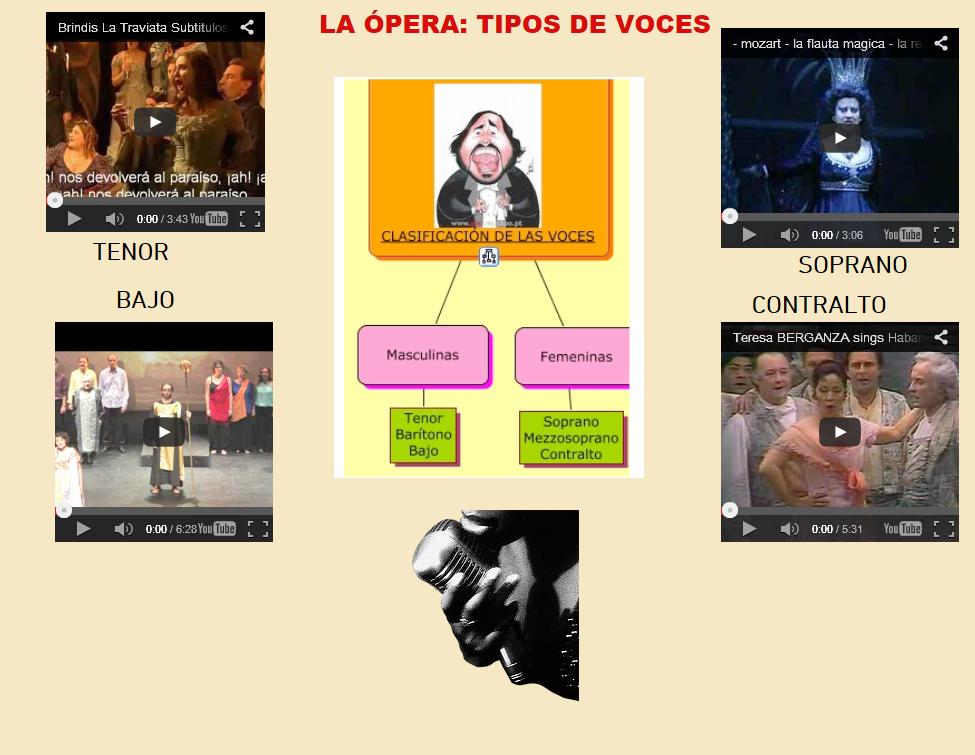 http://saroye82.wix.com/opera