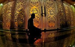 Tata Cara Sholat Istikharah & Bacaan Doa Niat Shalat Istikharah