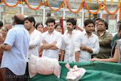 Last Regards to Akkineni Nageswara Rao-thumbnail-111