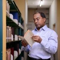 Perak Rancang Rombak Sistem Perpustakaan
